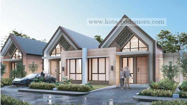 desain-rumah-type-40-160m