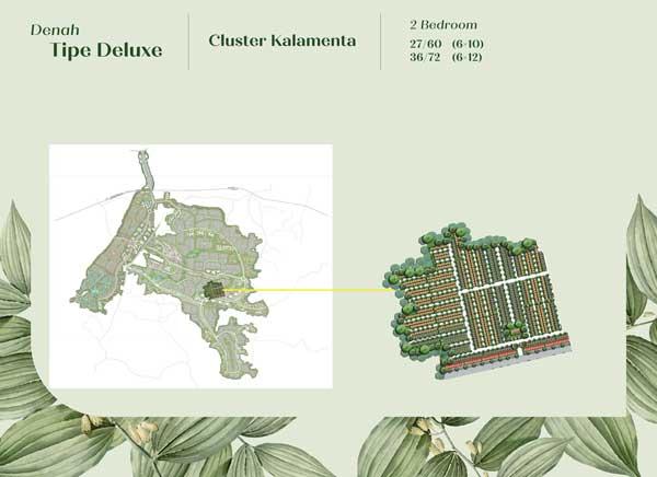 cluster-kalamenta
