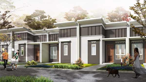 desain-rumah-type-27-60m