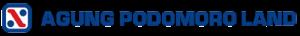 logo-agung-podomoro-land